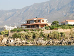 Foreign sales of Cypriot property up 59pc