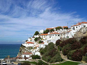 2016 to See 2% Property Price Growth in Portugal
