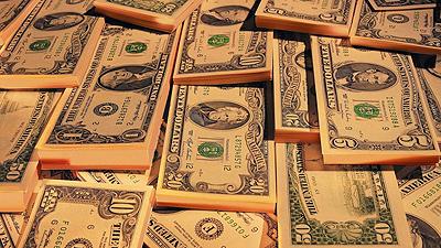 Доллар оказал влияние на повышение стоимости акций на недвижимость в Египте
