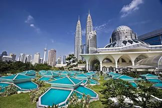 Малазийские застройщики смогут опять предоставлять ссуду покупателям недвижимости