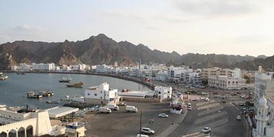 Экспатрианты продолжают поддерживать рынок недвижимости Омана